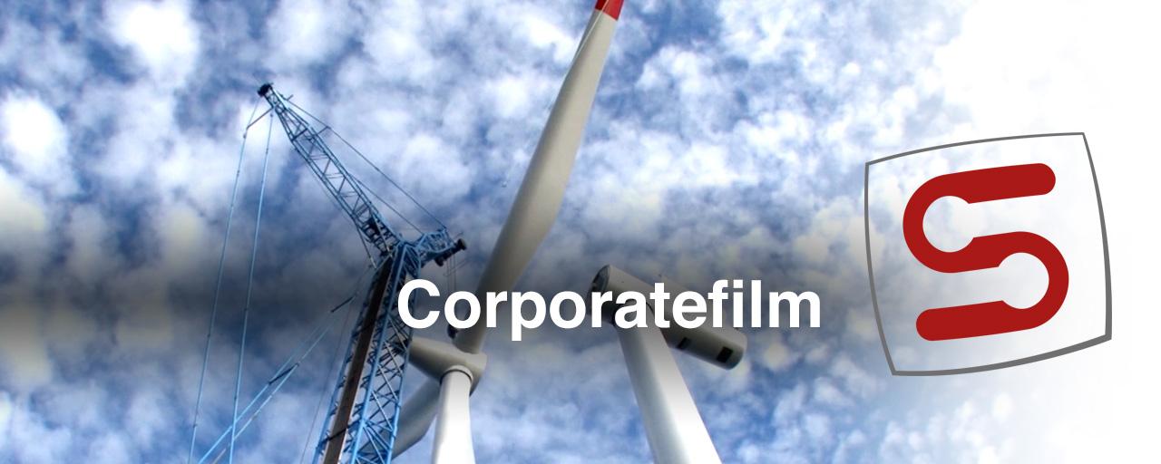 Corporatefilm und Imagefilm....